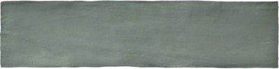 wandtegel Colonial Jade mat 7,5x30