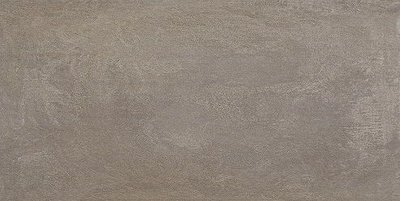vloertegel Cerabeton Cendre 30,4x61 rett