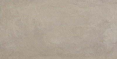 vloertegel Cerabeton Gris 30,4x61 rett