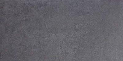 vloertegel Cerabeton Antracite 30,4x61 rett