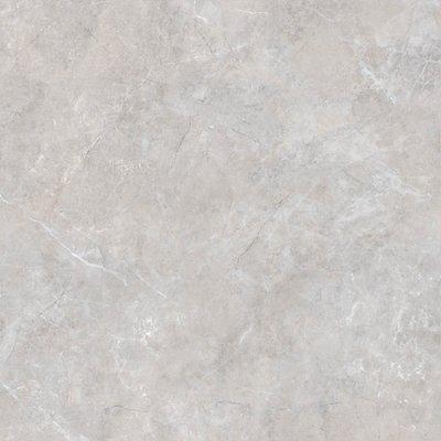 vloertegel Crystal Pearl 60x60
