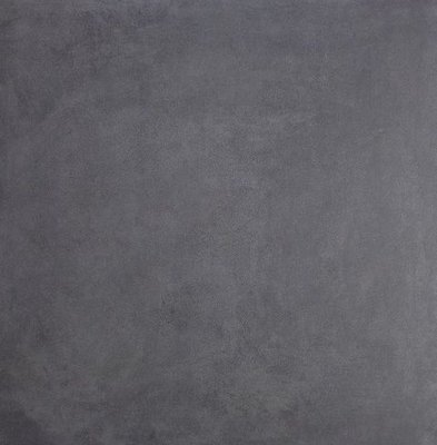 vloertegel Cerabeton Antracite 61x61 rett