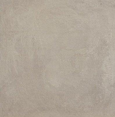 vloertegel Cerabeton Gris 61x61 rett