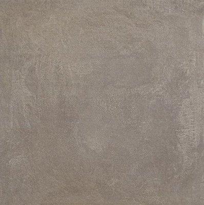 vloertegel Cerabeton Cendre 61x61 rett