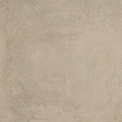 vloertegel Cerabeton Taupe 61x61 rett