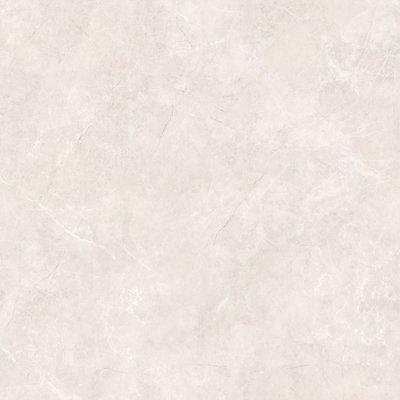 vloertegel Crystal Ivory 60x60