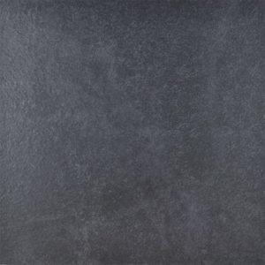 vloertegel Ardesia Antraciet 58,5x58,5 rett
