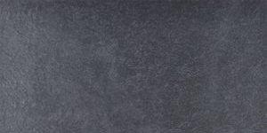 vloertegel Ardesia Antraciet 29x58,5 rett