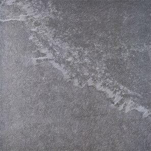vloertegel Ardesia Marengo 75x75 rett