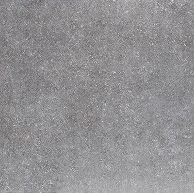 vloertegel Bluestone Gris 60x60 rett