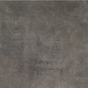 vloertegel Urban City Dark Grey 81x81 rett