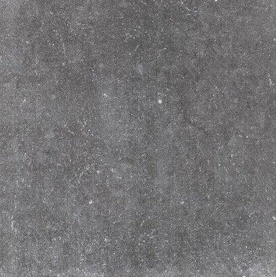 vloertegel Bluestone Noir 60x60 rett