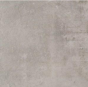 vloertegel Urban City Grey 60x60 rett