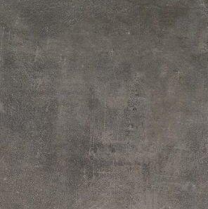 vloertegel Urban City Dark Grey 60x60 rett