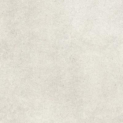 vloertegel Syrma Silver 60x60 rett