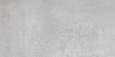 vloertegel Neutra Pearl 30x60
