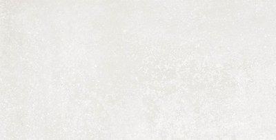 vloertegel Neutra White 30x60