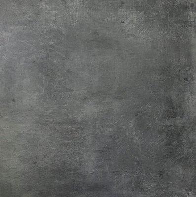 vloertegel Loft Grey 90x90 rett