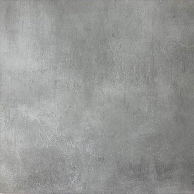 vloertegel Loft Ash 90x90 rett
