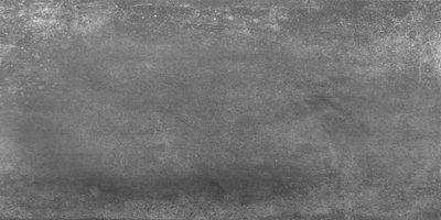 vloertegel Limburg Antracita 29x58,5 rett