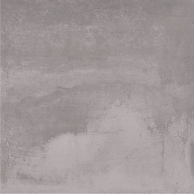 vloertegel Concrete Grigio 60x60