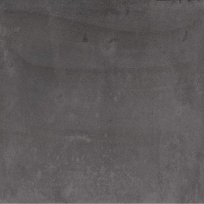 vloertegel Concrete Antraciet 60x60