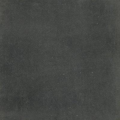 vloertegel Maku Dark 60x60 rett