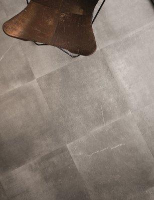 Vloertegel Maku Grey 60x60 rett