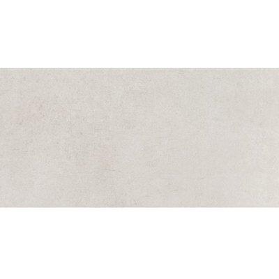 Wandtegel Reprise Perla 31,6x63,2