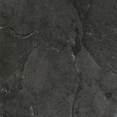 Vloertegel Cerdisa Blackboard Anthracite 60x60 Rett