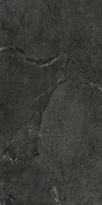 Vloertegel Cerdisa Blackboard Anthracite 30x60 Rett