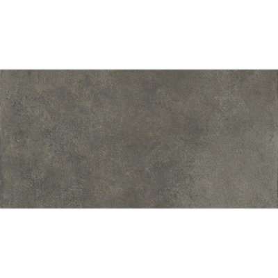 vloertegel Timeless Anthracite 30x60 Rett