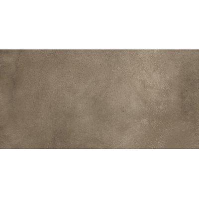 vloertegel Timeless Ecru 30x60 Rett