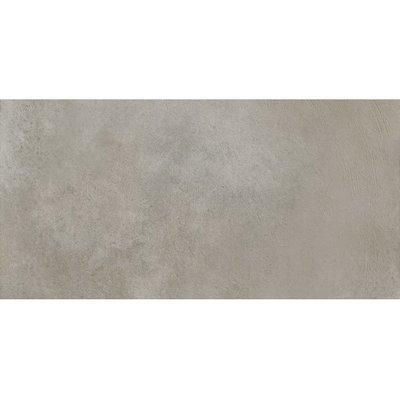 vloertegel Timeless Silver 30x60 Rett