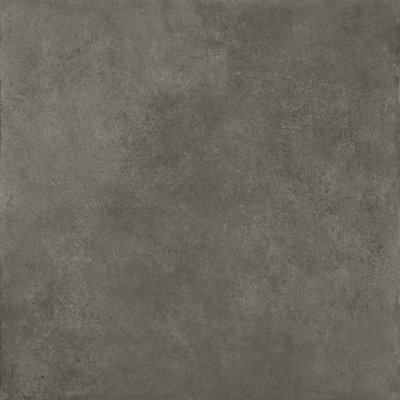 vloertegel Timeless Anthracite 60x60 Rett