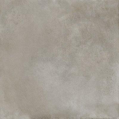 vloertegel Timeless Silver 60x60 Rett