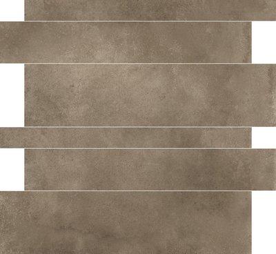 vloertegel Timeless Ecru 5x10x15x60 rett