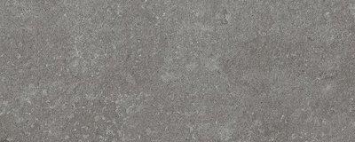 Wandtegel Metropoli Grey 20x50