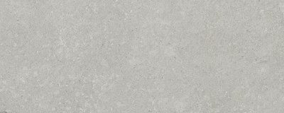 Wandtegel Metropoli Pearl 20x50