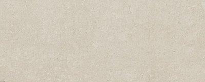 Wandtegel Metropoli Sand 20x50