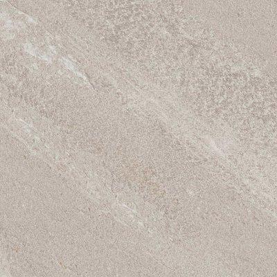 Vloertegel Flaviker Forward Sand 60x60