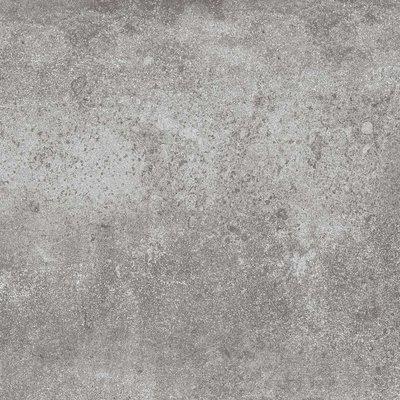 Vloertegel Flaviker Forward Grey 60x60