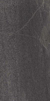 Vloertegel Flaviker Forward Black 30x60