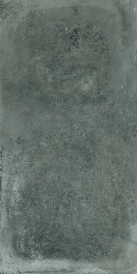 Vloertegel Flaviker Backstage Graphite 60x120
