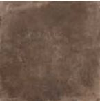 Vloertegel Memory Mood Copper 45,2x45,2