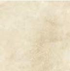 Vloertegel Memory Mood Creamy 45,2x45,2