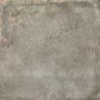 Vloertegel Memory Mood Dim 45,2x45,2