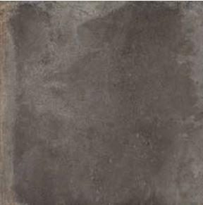 Vloertegel Memory Mood Keen 45,2x45,2