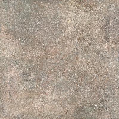 Vloertegel Tagina Umbria Antica Nocciola 90x90 rett.