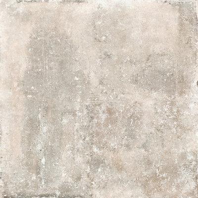 Vloertegel Tagina Umbria Antica Bianco 60x60 rett.